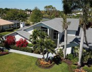 15304 Fiddlesticks BLVD, Fort Myers image
