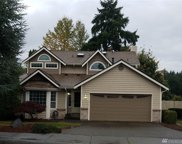 37020 20th Ave S, Federal Way image