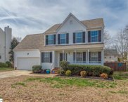 10 Wingcup Way, Simpsonville image