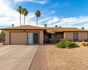 4830 E Andora Drive, Scottsdale image