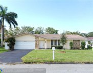 2442 NW 118th Terrace, Coral Springs image