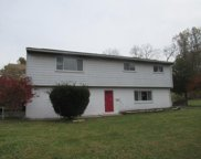 575 Marion  Road, Woodlawn image