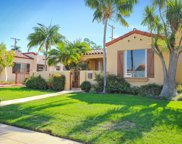 4367 N Talmadge Dr, Normal Heights image