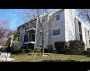 4646 S Quail Park Dr, Salt Lake City image