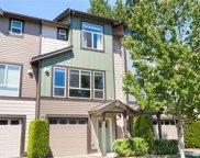16418 1st Dr SE, Bothell image