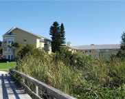 2221 Norwegian Drive Unit 37, Clearwater image
