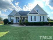 78 Overby Court, Fuquay Varina image