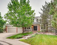 1076 Southbury Court, Highlands Ranch image