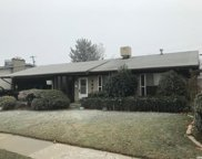 4671 Trinity Ave S, West Valley City image