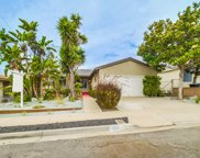 1460 Mary Lou Street, Golden Hill image