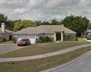 1025 High Ridge Court, Clermont image