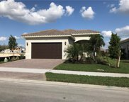 11511 Riverstone Ln, Fort Myers image