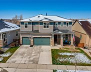 12811 W 74th Drive, Arvada image