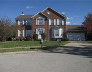 3214 Hammonds  Court, Indianapolis image