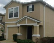 1500 CALMING WATER DR Unit 5506, Fleming Island image