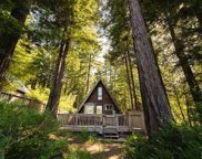 35 Magic Mt Road, Cazadero image
