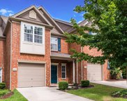 8702 Ambonnay Dr, Brentwood image