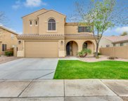 3715 S Vineyard Avenue, Gilbert image