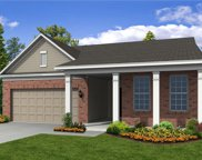 4891 Silverbell  Drive, Plainfield image