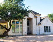 2822 Sunset Clf, Burnet image