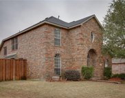 1240 Whitehorse Drive, Lewisville image