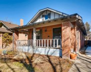 486 S Williams Street, Denver image