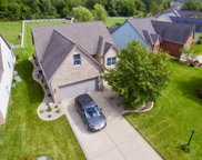 8342 Doubletree Drive N, Crown Point image