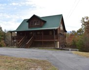 1583 Nicoha Blvd, Sevierville image