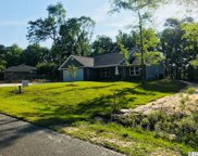 1269 Pinetucky Dr, Aynor image