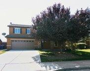5811 Ashintully, Bakersfield image