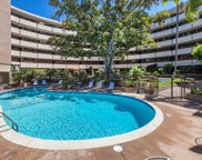 1150 Anchorage Ln Unit #306, Point Loma (Pt Loma) image