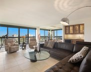 1900 Consulate Place Unit #1806, West Palm Beach image