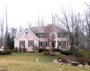 2408 FOX CREEK LANE, Davidsonville image