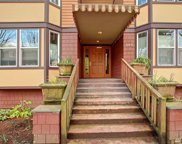 209 N 39th St Unit 304, Seattle image