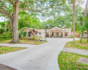 5108 W Evelyn Drive, Tampa image