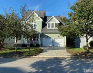 436 Edgepine Drive, Holly Springs image