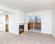 7361 Huntsmen Circle Unit #17B, Anchorage image