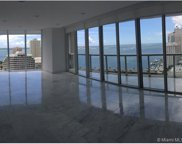 495 Brickell Ave Unit #2101, Miami image