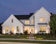 2026 Thatcher  Way, Fort Mill image