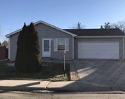 2224 A Street, Greeley image