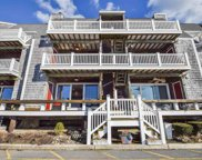 1305 Harbour Cove S Unit #1305, Somers Point image