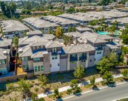 2331 Aperture Cir, Mission Valley image
