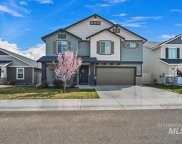 744 N Oxwich Ave, Meridian image