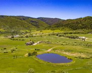 RCR 20 County Road  Adjoins Both Colo 131 & Us Hwy 40, Steamboat Springs image