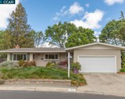 166 Kathryn Dr, Pleasant Hill image