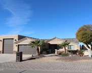 623 Aloha Dr, Lake Havasu City image