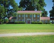 324 County Road 25380, Roxton image