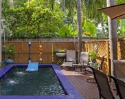 808 Virginia Street Unit 4, Key West image