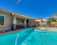 19374 E Canary Way, Queen Creek image