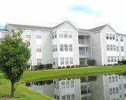 2265 Huntingdon Drive Unit J, Surfside Beach image